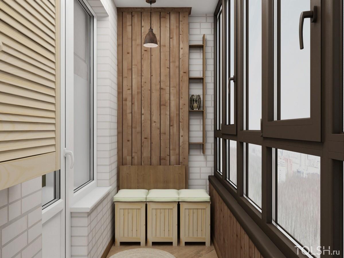 Ремонт окон на балконе: наша работа, ваш результат!