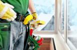 Срочный ремонт окон – «быстрый» путь к блестящему результату!